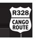 R328 Cango Route