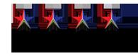 Klein Karoo Accommodation - TGCSA