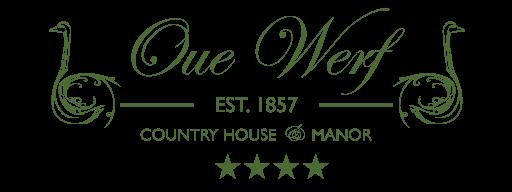 Oue Werf Country House & Manor Oudtshoorn